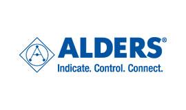 Logo von ALDERS